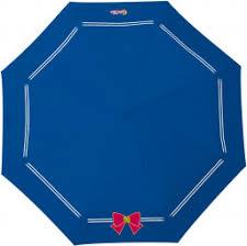 <b>Зонт Sailor Moon</b>: Sailor Moon - купить по цене 2690 руб в ...