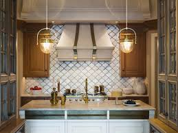 choosing the right kitchen island lighting for your home home remodeling ideas for basements home theaters more hgtv image island lighting fixtures kitchen luxury