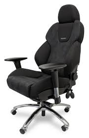 chair elegant bestfice chairs chair homefurnitureus com for lower back pain reviews the 35 wonderful best awesome elegant office furniture concept