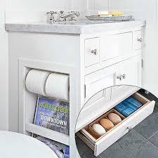 bath and laundry after remodel vanity cabinet with custom toekick pull bathroom vanity diy designs bathroom vanity lighting remodel custom