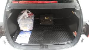 <b>Коврики</b> в салон и <b>багажник</b>… что лучше <b>резина</b> или полиуретан ...