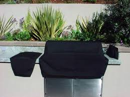 furniture outdoor covers. bbq cover outdoor furniture covers