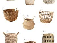 1275 Best kiota by design images in 2020 | Straw bags, Basket ...