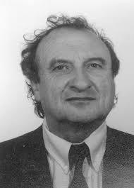 Jean-<b>François Bourret</b>. Professeur émérite à l&#39;université Lumière-Lyon II - e__internet_intranet_sfs_CLIO_PHOTOLISTEBourret_500_