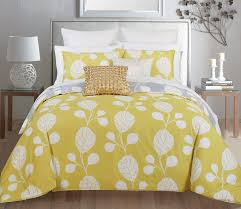 yellow and gray bedroom:  yellow and grey bedroom sets