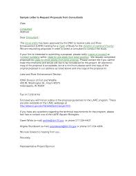 cover letter for investment banking cover letter for cob investment banking cover letter investment investment banking cover letter how to create