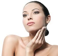 Bőrgyógyászat Debrecen városában széles körű szolgáltatásokkal