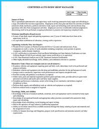 writing your great automotive technician resume how to write a certified automotive technician resume 001 certified automotive technician resume 001