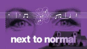 Image result for next to normal