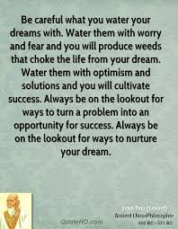 Water Lao Tzu Quotes. QuotesGram