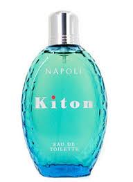 Купить <b>духи Kiton Napoli</b>. Оригинальная <b>парфюмерия</b>, туалетная ...
