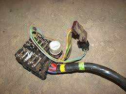 chevelle wiring harness install chevelle image 1970 chevelle engine wiring harness 1970 auto wiring diagram on chevelle wiring harness install