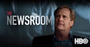 The Newsroom 3.Sezon 3.B�l�m