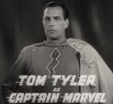 Image result for images of tom tyler