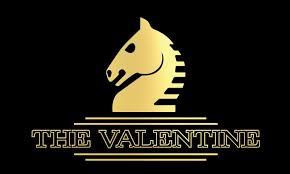 The <b>Valentine</b> Nashville