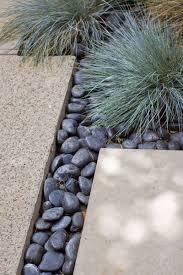 modern decorative paving slabs