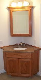 corner bathroom cabinet ebay corner bathroom basin cabinet bathroom corner furniture