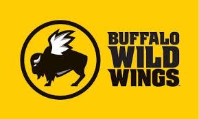Buffalo Wild Wings® Gift Card | Kroger Gift Cards