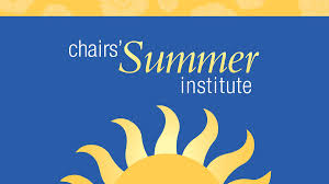 find a job national communication association nca chairs summer institute artwork