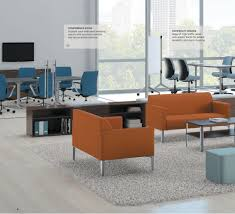 Buy Government Office Furniture Sba 8 A Hubzone Mwbe Minority Reception Area