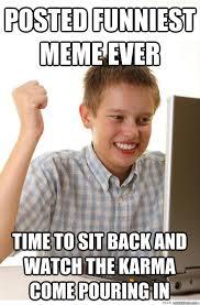 First Internet Meme Ever - first internet meme ever , first ... via Relatably.com