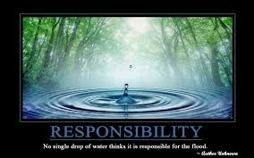 motivational responsibility goal setting guide motivational responsibility