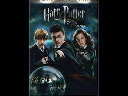 Harry Potter and the Half Blood Prince          IMDb Image result for harry potter and the half blood prince movie