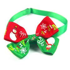 Online Shop <b>Pet</b> Costume <b>Christmas</b> Santa Claus Suit <b>Pet Cloak</b> ...