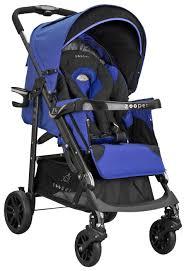 <b>Прогулочная коляска Zooper</b> Z9 Rich — <b>Коляски</b> — купить по ...