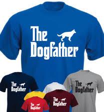 <b>german shepherd t shirt</b> products for sale   eBay