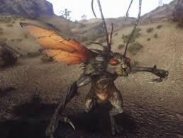 РПГ <b>с</b> выживанием - лучшие RPG-<b>игры с</b> выживанием на ПК, топ ...