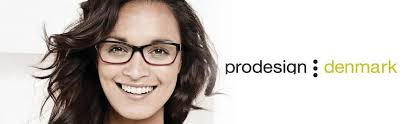Image result for prodesign frames