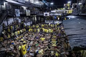 「フィリピンのトランプ麻薬対策」の画像検索結果