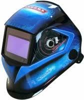 <b>Aurora</b> SUN-7 Tig Master – купить <b>сварочная маска</b>-<b>хамелеон</b> ...