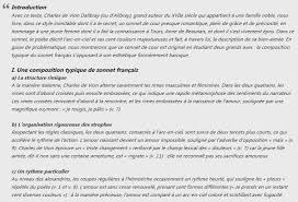 Comment faire une dissertation de philo   drureport    web fc  com FC  Comment faire une dissertation de philo
