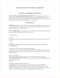 business meeting report template simple termination letter sample 5 business agreement samplereport template document report template business agreement sample 6 5 business agreement sample