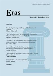 mason tattersall s homepage intellectual historian historian my article faust s dog kierkegaard despair the chimera of meaning appears in the new edition of eras