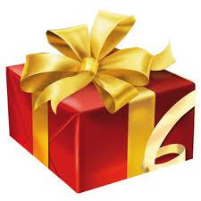 Resultado de imagen de caja regalo