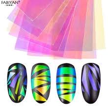 купите <b>broken</b> glass foil <b>nail</b> с бесплатной доставкой на ...