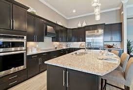 zillow digs kitchen remodel