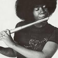 <b>Bobbi Humphrey</b> - Blue Note Records