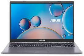 Купить <b>Ноутбук ASUS X515MA</b>-<b>EJ015T</b> (90NB0TH1-M01340 ...