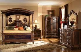 real wood bedroom furniture industry standard: traditional bedroom furniture traditional bedroom furniture  industry standard design