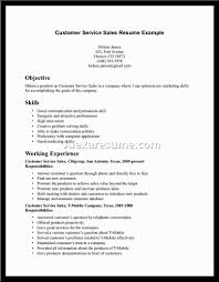 skills examples for resume good skills resume skills examples for resume 2622