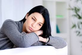 「sad wife」的圖片搜尋結果