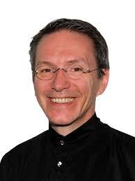 Stefan Schumacher Stv. Leiter Administration - Platzhalter_Team