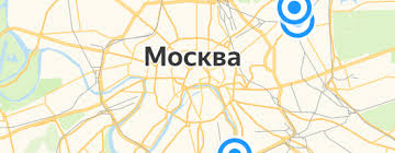<b>Напильники</b> и надфили <b>CHAMPION</b> — купить на Яндекс.Маркете