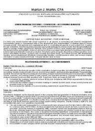 best resume format for experienced accountant   example good    best resume format for experienced accountant