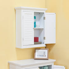 bathroom wall storage cabinets amusing about remodel home remodel ideas with bathroom wall storage cabinets home decorating ideas bathroom bathroom wall storage cabinet