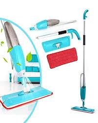 <b>Spray Mop Kit Strongest</b> Heaviest Duty Mop Set at Rs 550 /unit ...